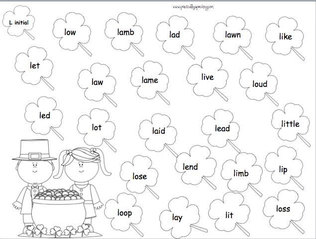 Lattice Multiplication Worksheets 3 By 1