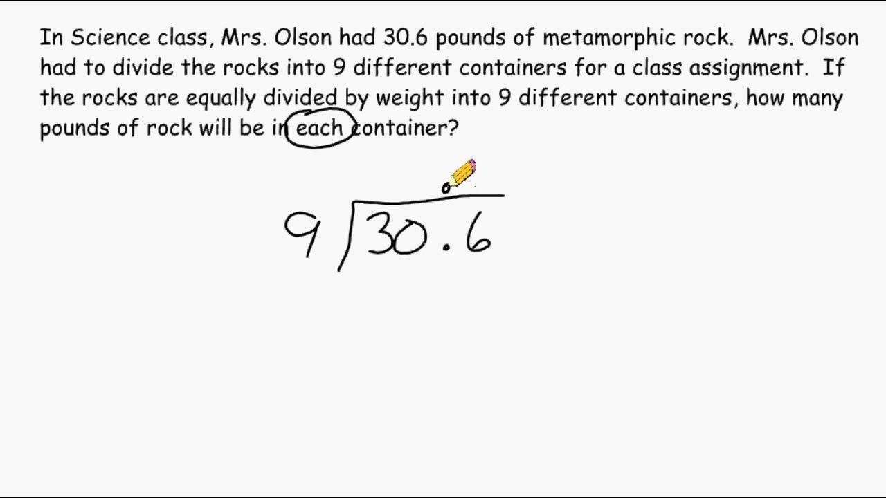 Math Worksheet K5 Learning