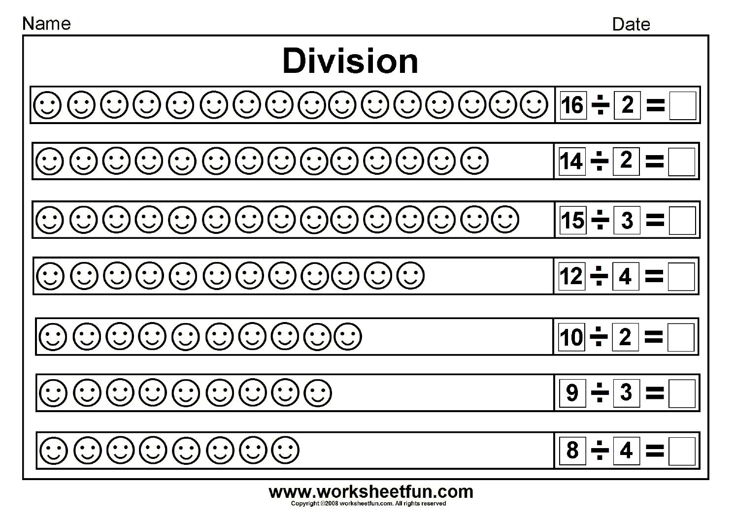 Multiplication Worksheets 2nd Grade Pdf