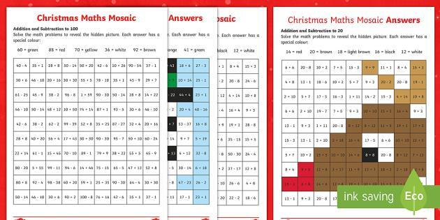 Multiplication Worksheets Nz 3
