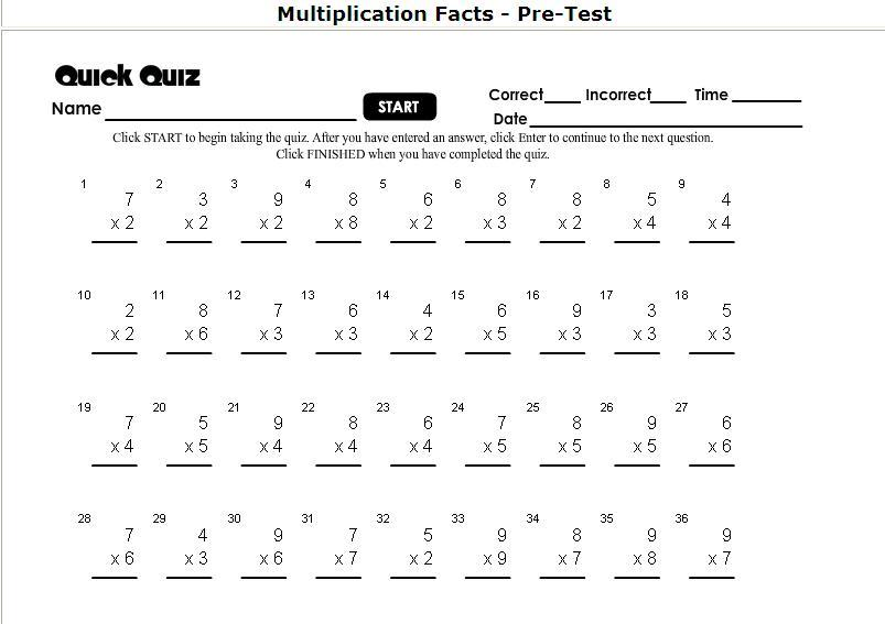 Multiplying Decimals Worksheet And Answers
