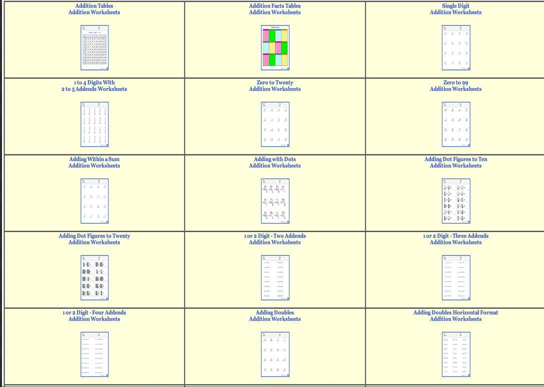 Multiplying Decimals Worksheets Math Aids