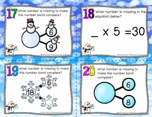 Multiplication Worksheets X6 2