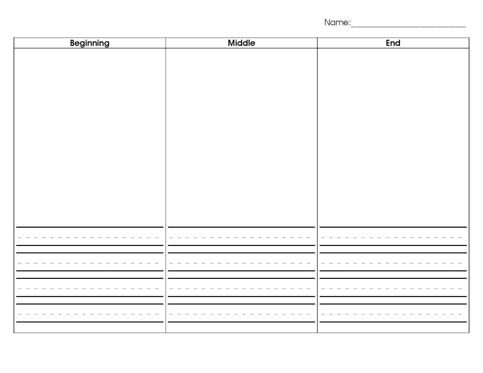 Preschool Worksheets Hd 8