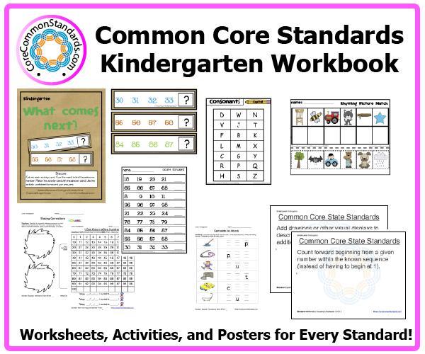 Free Printable Math Worksheets Standard Form