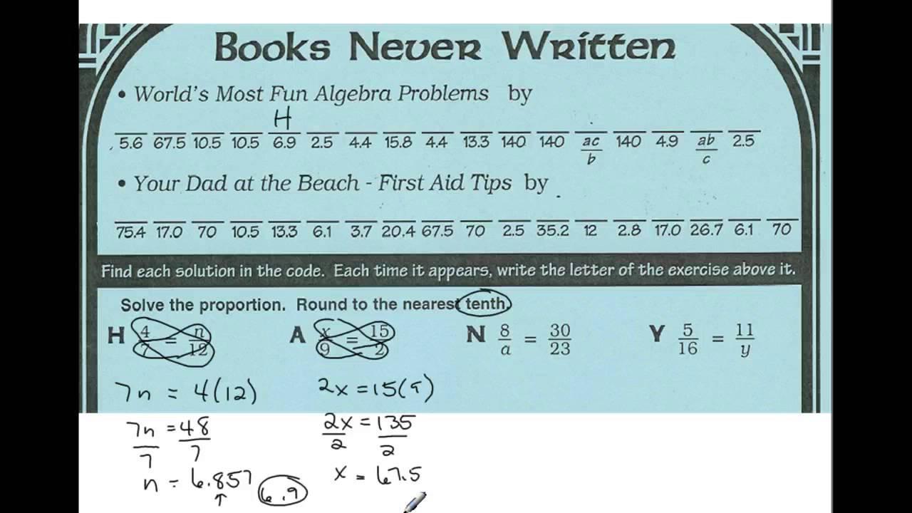 Grade 1 Math Worksheets Pdf Book