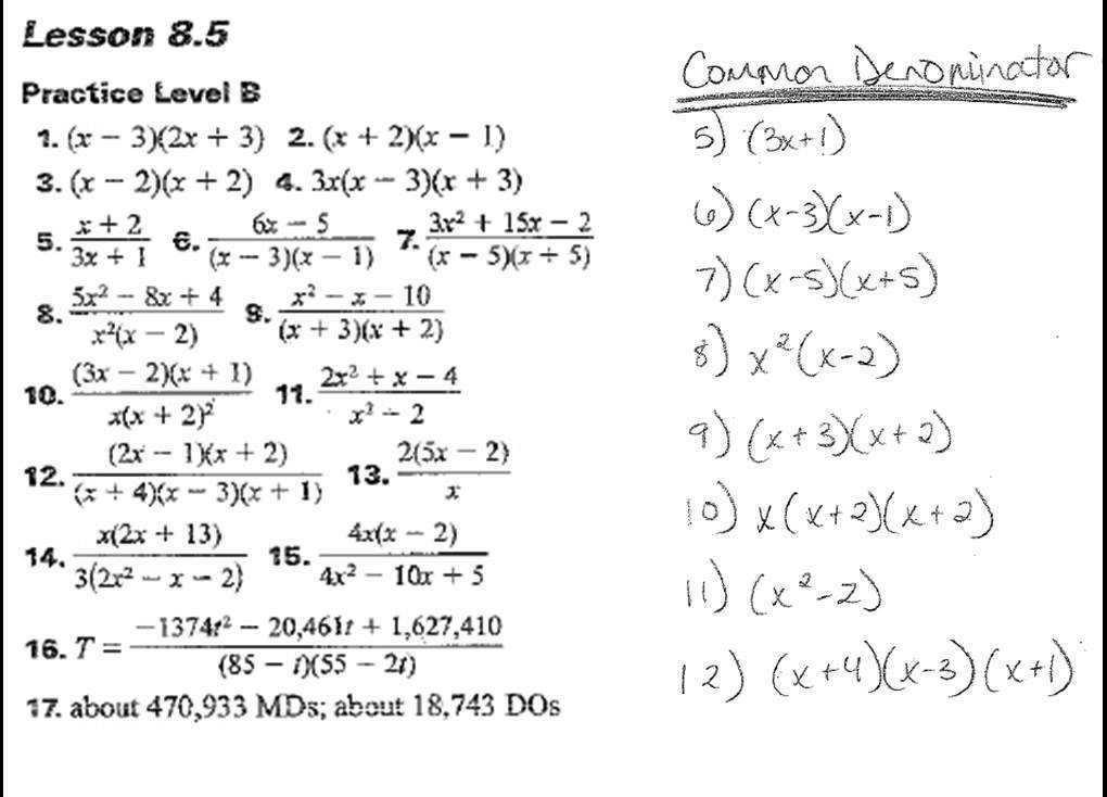 Grade 2 Math Algebra Worksheets