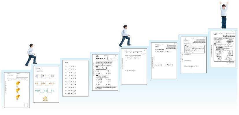 Kumon Preschool Math Worksheets