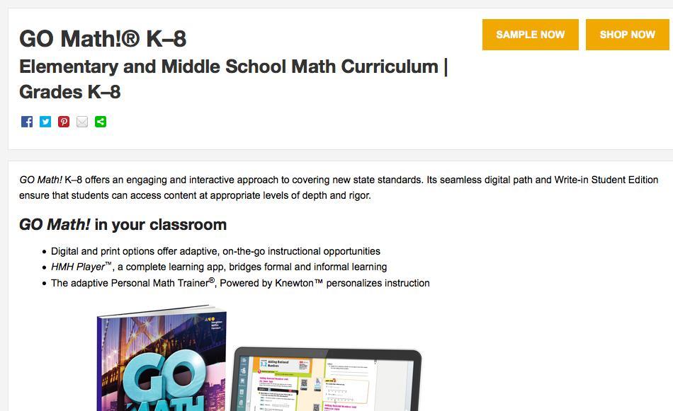 Math Worksheets For Standard 5
