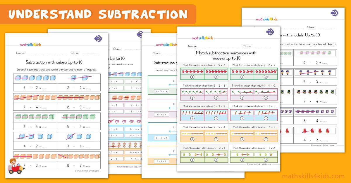 Math Worksheets Grade 10