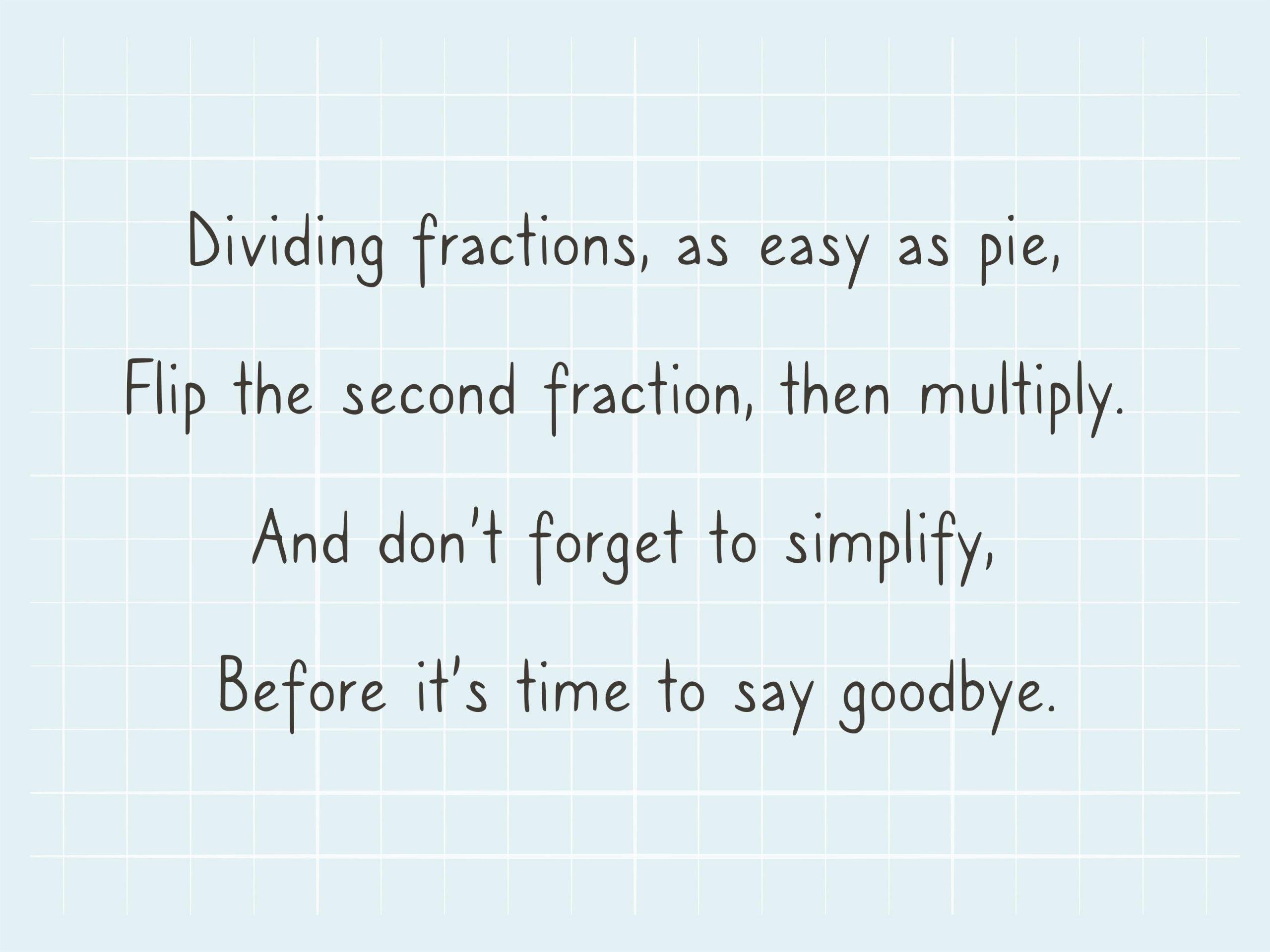 Math Worksheets Long Division And Multiplication