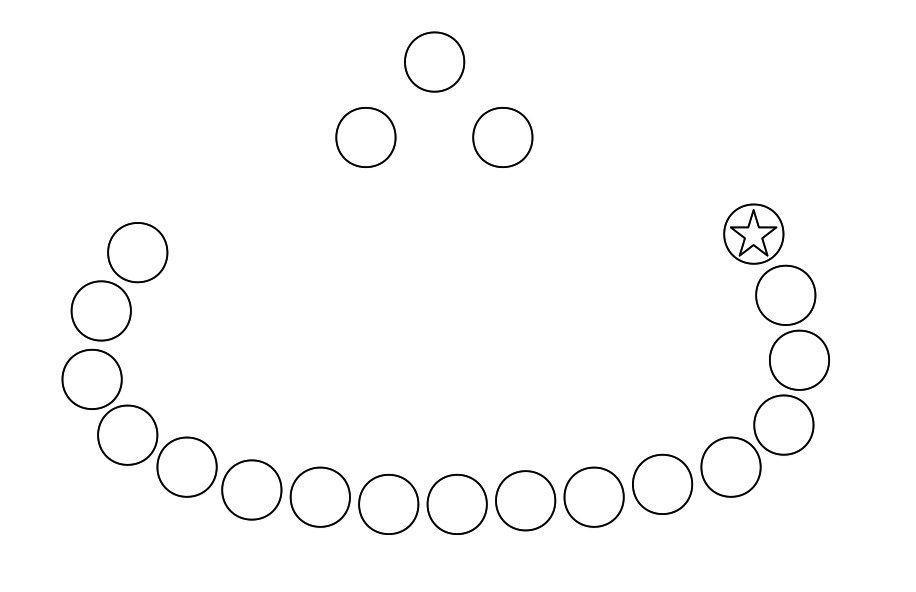 Preschool Worksheets Vk 3