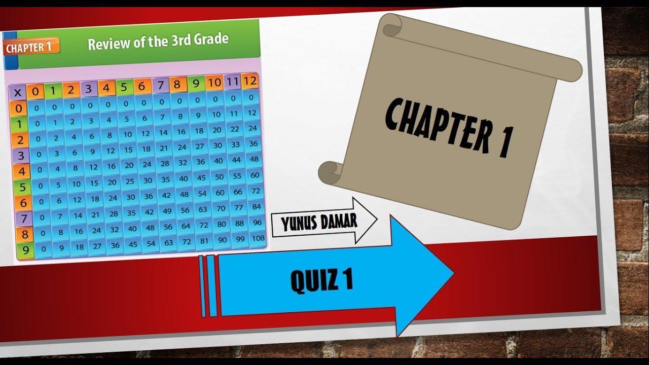 Fun Math Worksheets For 4th Grade Pdf