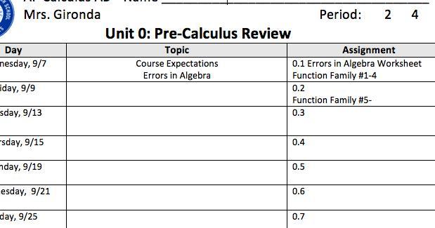 Math Worksheets Joke 7