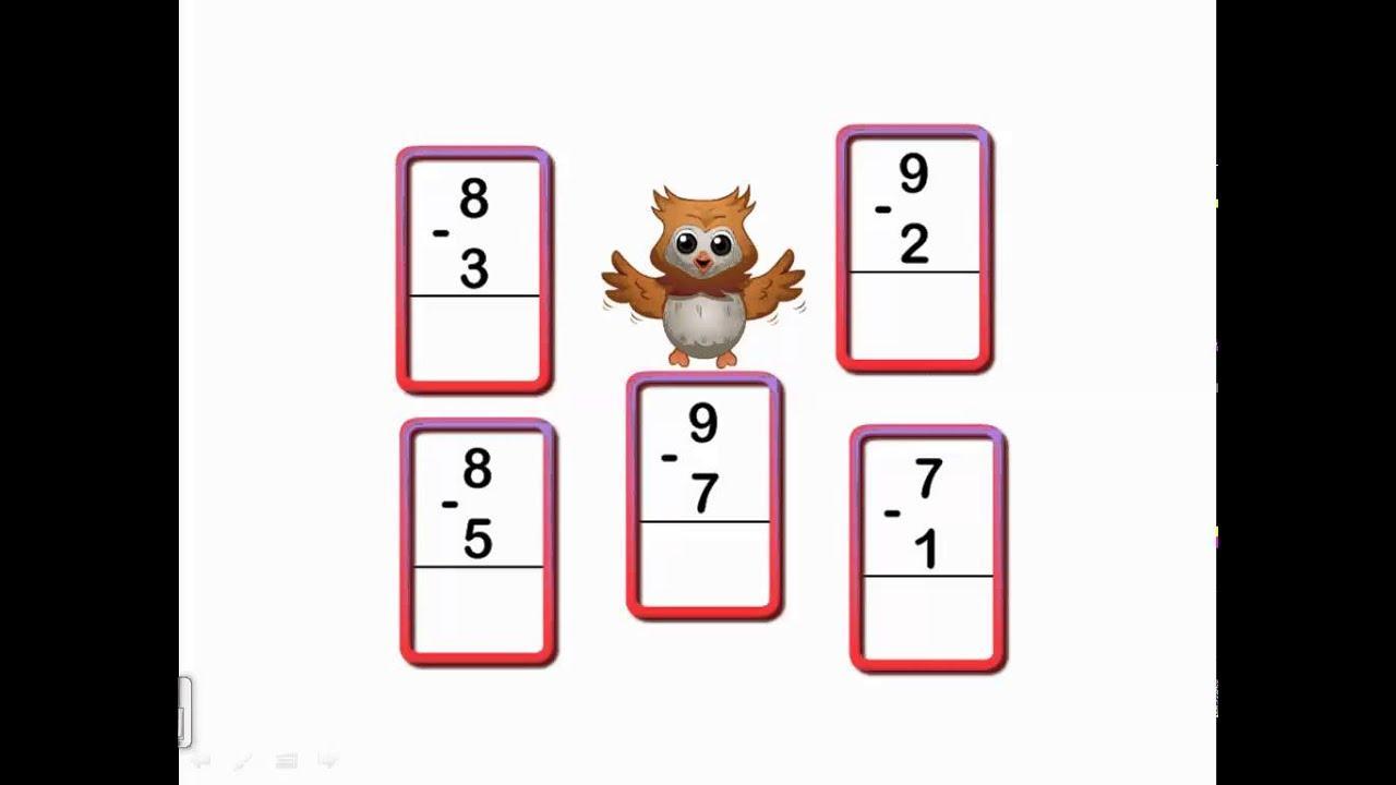 Math Worksheets Kg2 1