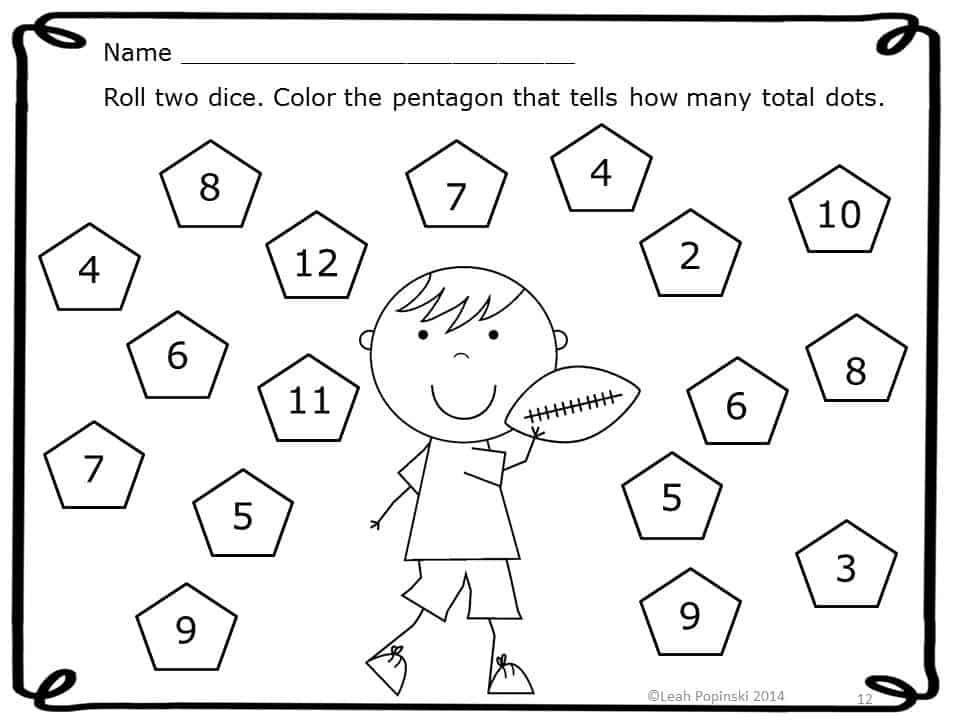 Math Worksheets Subtraction Across Zeros
