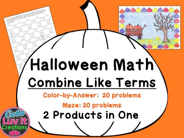 Math Worksheets With Addition And Subtraction