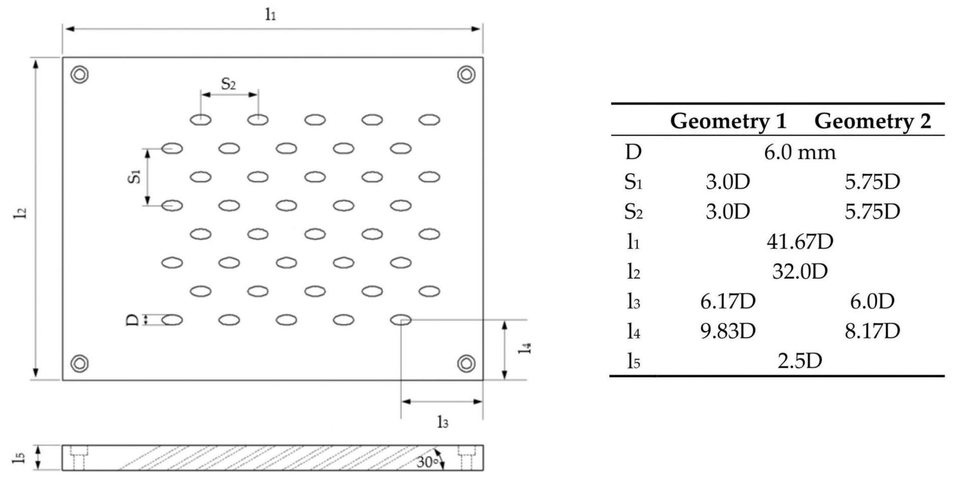 Algebra Math Worksheets 1
