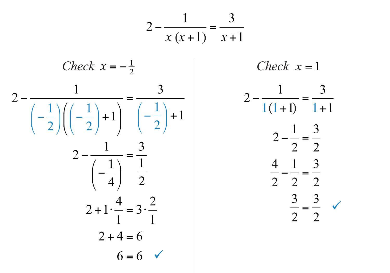 Algebra Worksheet Solving Addition Equations