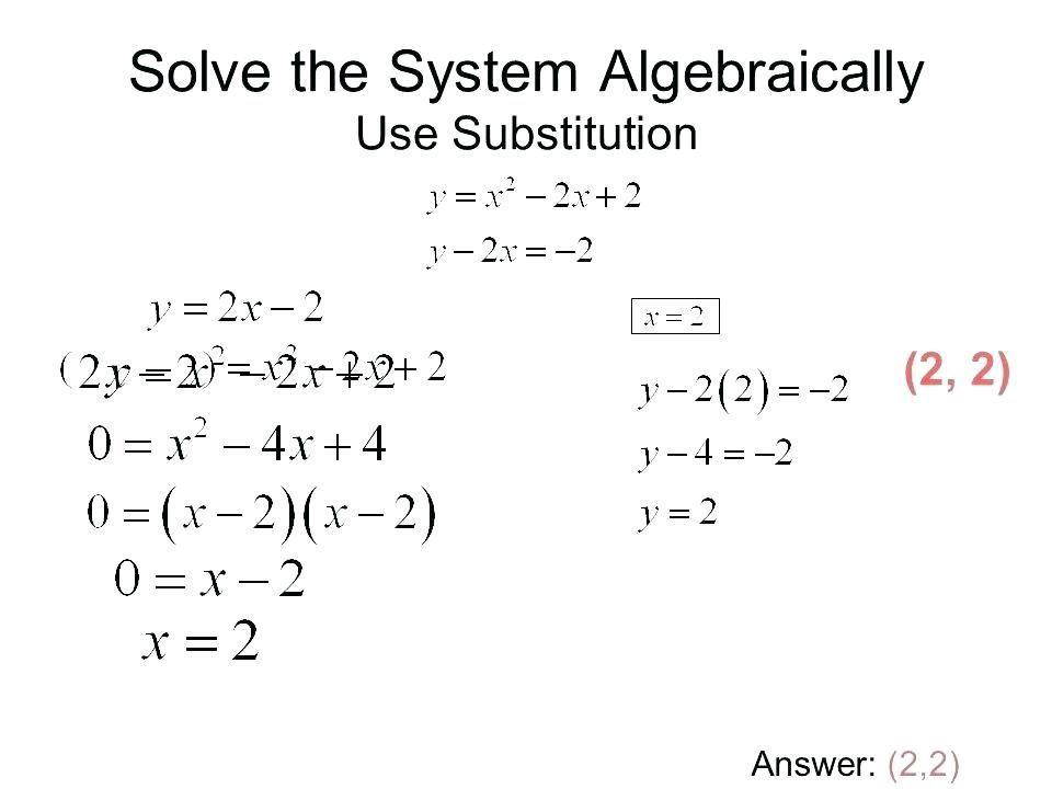 Algebra Worksheets Equations 1