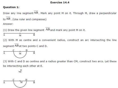 Worksheet For Chapter Algebra Class 6
