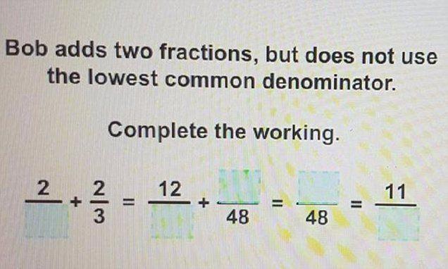 Year 7 Algebra Worksheets Nsw 2