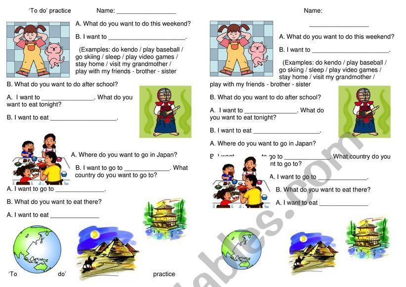 English Worksheets For Junior High School – Smart Kids Ideas