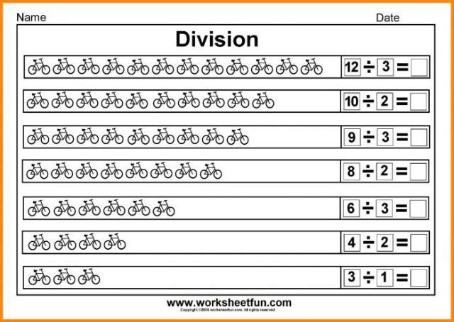 1st Grade Hindi Worksheets