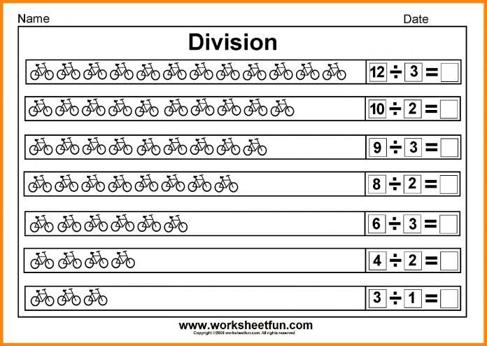 1st Grade Hindi Worksheets 1
