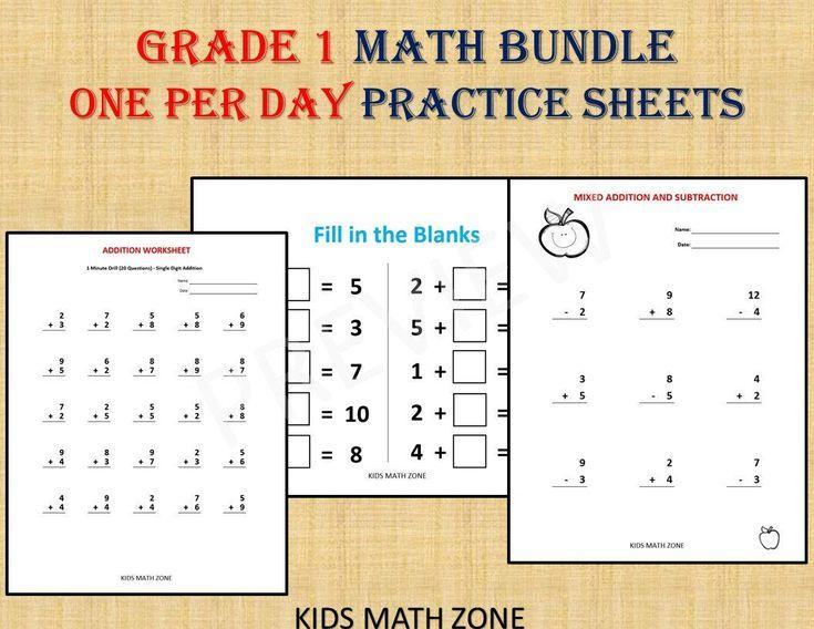 1st Grade Homeschool Curriculum Books