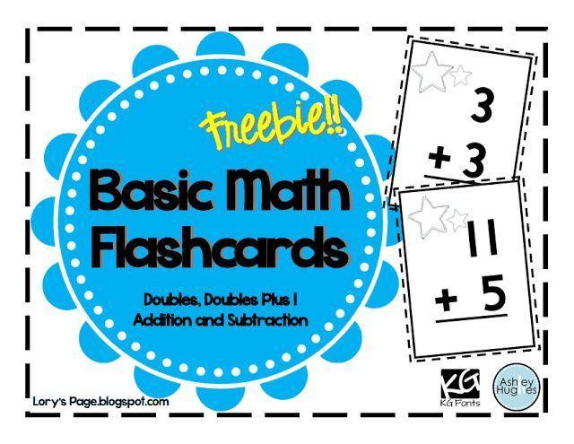 1st Grade Math Sheet Free