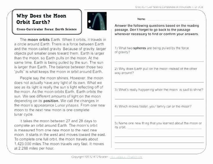 1st Grade Singular And Plural Nouns Worksheets