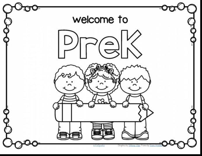Grade 1 Literacy Worksheets Pdf