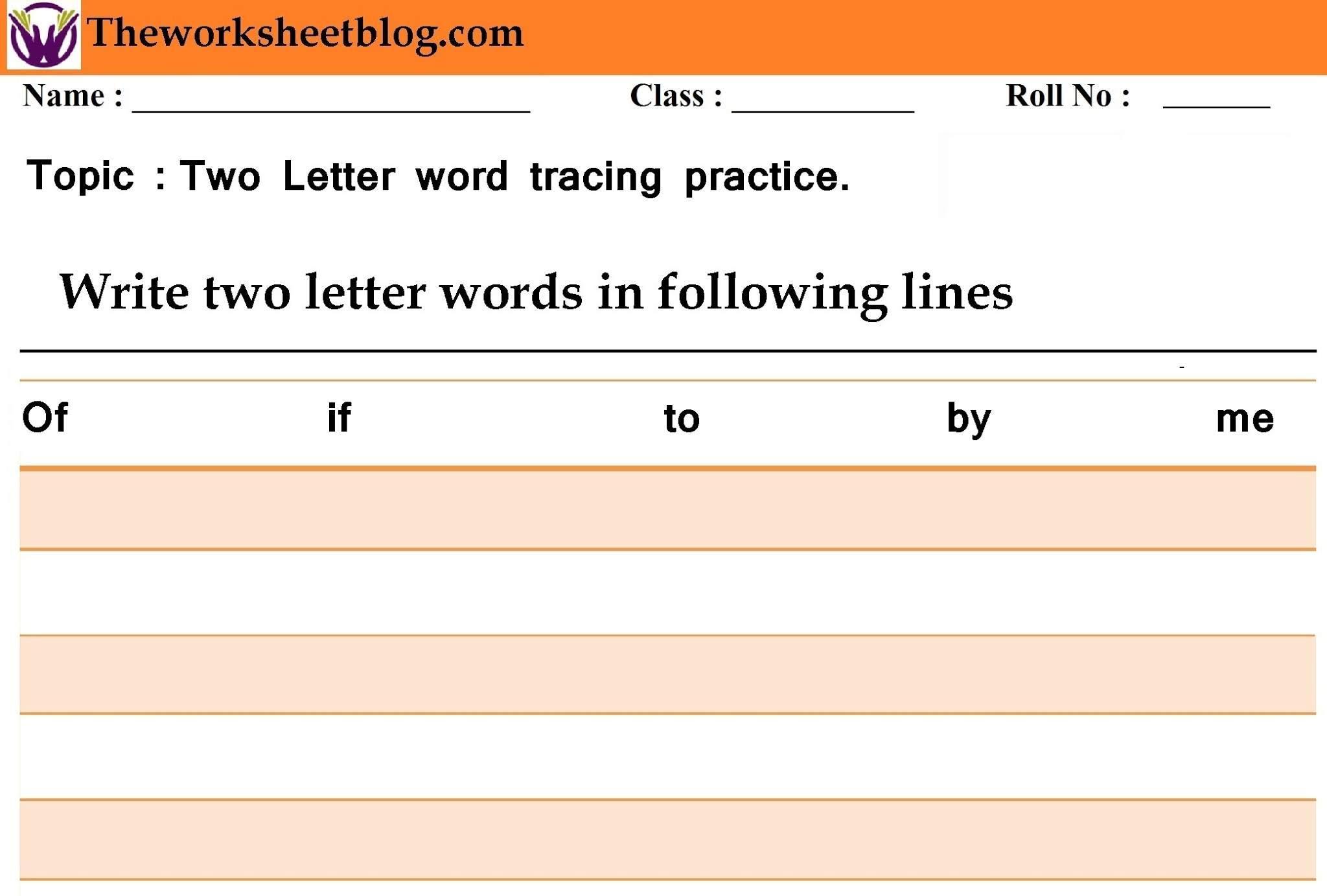 Hindi Worksheets For 1st Grade