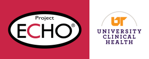 Project Echo University Clinical Health