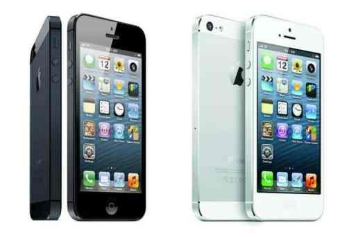 iphone 5 gebraucht preis