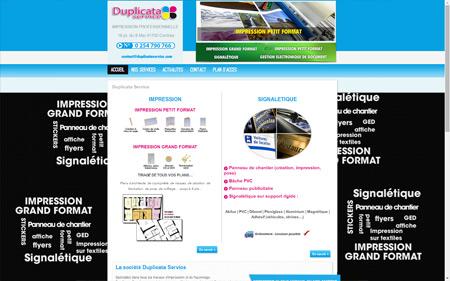 site-duplicata-services-con