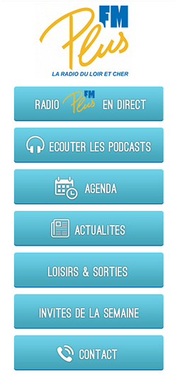 web-application-radio-plusfm