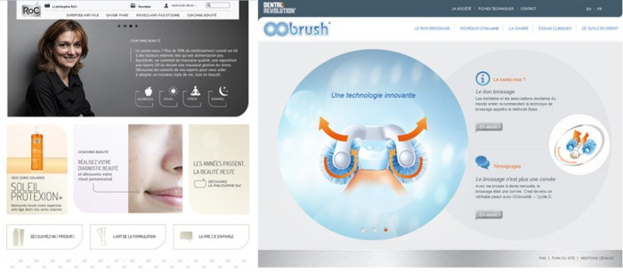 smart360 sylvain nabon freelance intégrateur webdesigner