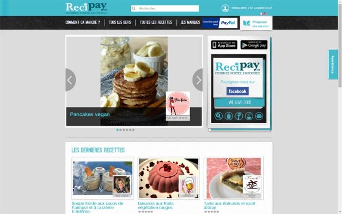 intégration de site internet freelance web smart360