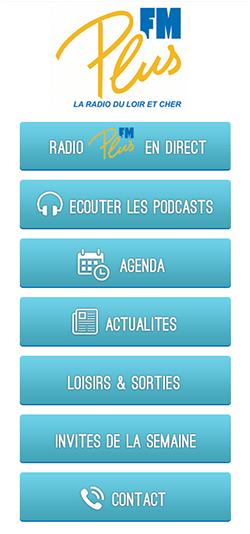 web-application-radio-plusfm