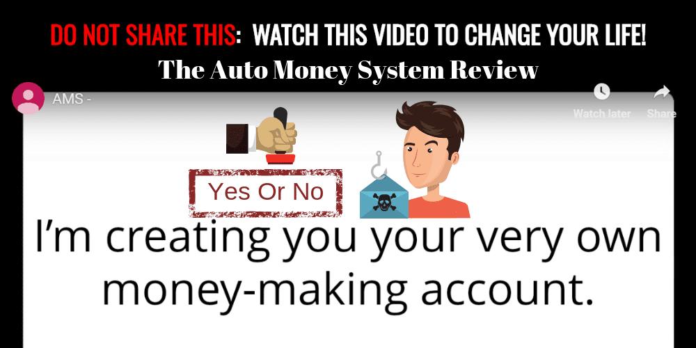 Kredyt samochodowy - kalkulator