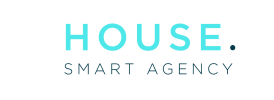 House Smart Agency