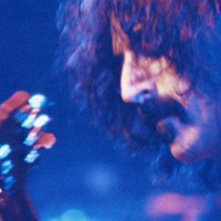 Classic Albums: Frank Zappa - 'Apostrophe (') / Over-Nite Sensation'