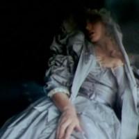 Paganini (1989): versione originale