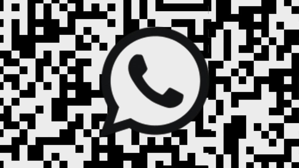 Volete usare Whatsapp su vostro computer ? Seguite la nostra guida