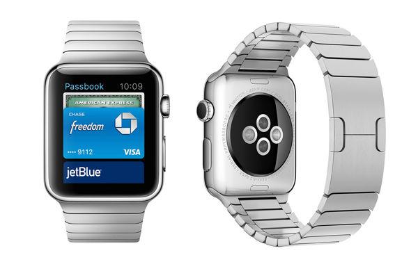 Apple Watch comprarlo si o no?