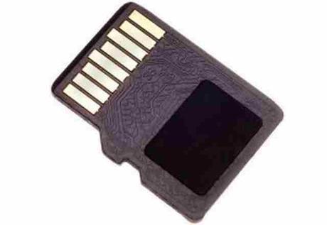 Come aumentare la memoria dello smartphone