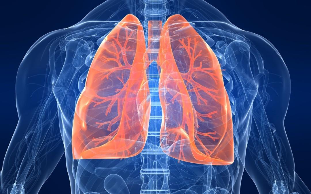 Tumore polmoni. Nuovo farmaco 'discioglie' la malattia senza ricorso alla chemioterapia