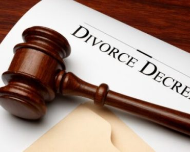 best lawyers for divorce